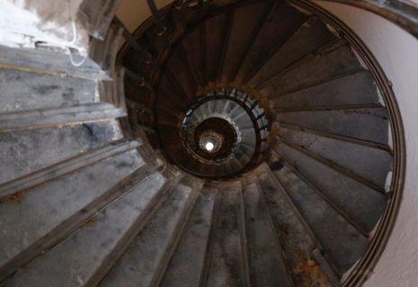 MonumentTelescope