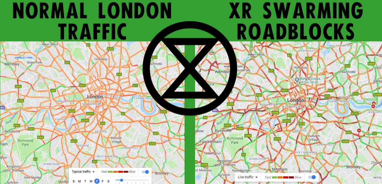 XRSwarmingRoadblockMap